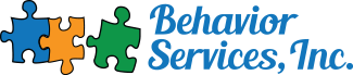 Behavior Services, Inc.