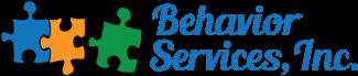 Behavior Services, Inc.